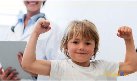 Prävention und ihre Bedeutung für die schulen und Kita